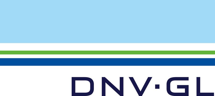 DNV GL zertifiziert Taucheruhren