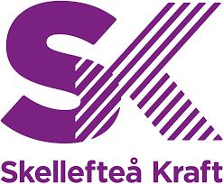 Skellefteaa Kraft AB