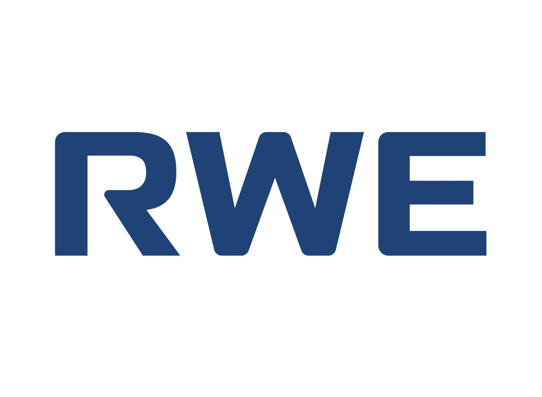 rwe-logo-2019